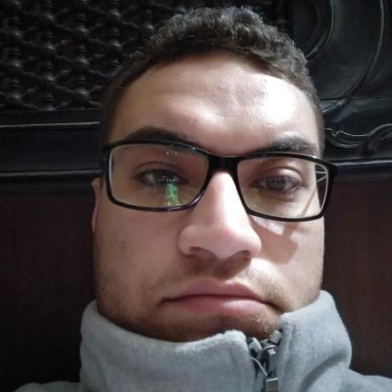 Mohamed Maklad