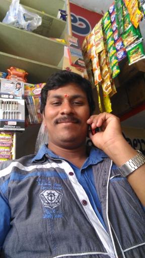 F_Chandrasekhar_Vemula_P