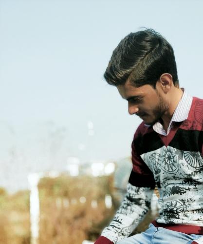 G_Mohit_Sharma_aygI