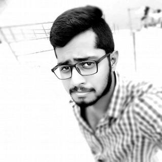 Sujith_sujii