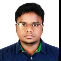 SanthoshKumar_N