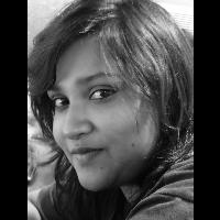 Riddhika Jain