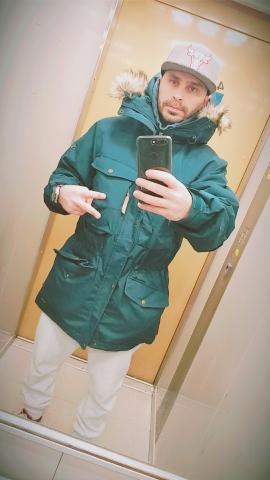 G_Rey_King_Sharif_xlHd