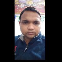 G_Ank_Mittal