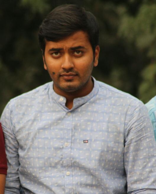 Adityavid