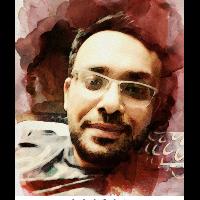 Rohit Bhasin