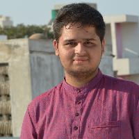 Thakkar_Parth