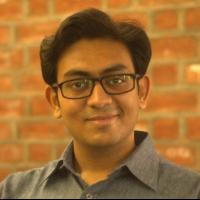 Rahul Kaintura