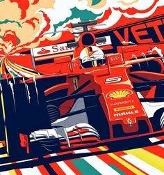 Marc Vettel