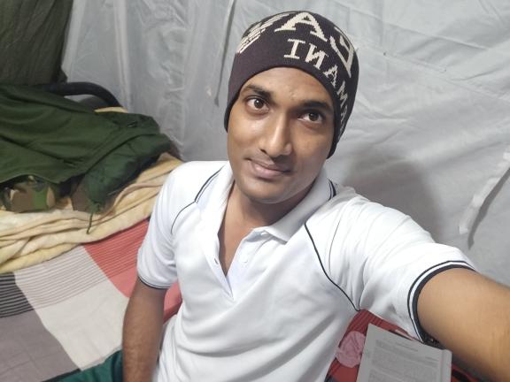 Syed_shawon