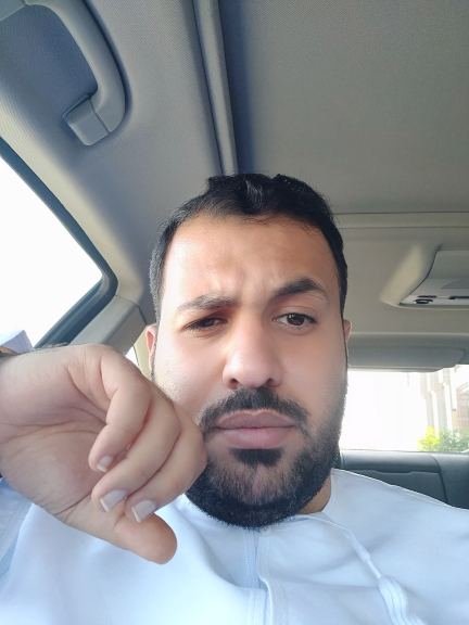 G_Alaihab_Al-Harasi_Kjzn