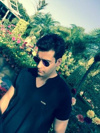 F_Saahil_Chandra_wFiC