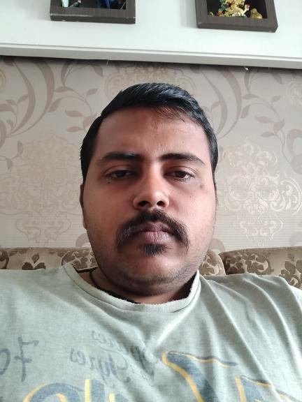 G_Dhrumil_Gandhi_tYmf
