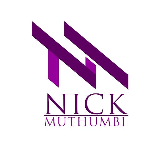 Muthumbi