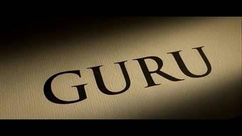 GURU_oneplus