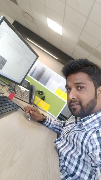 G_Vishnu_Vijayan_puXJ