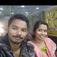 BharathVIP