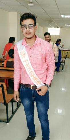 o_Navdeep_Singh_Sandhu_G