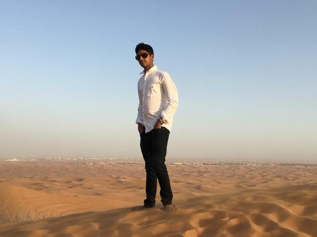 F_Nihar_Shivakumar_EBkQ