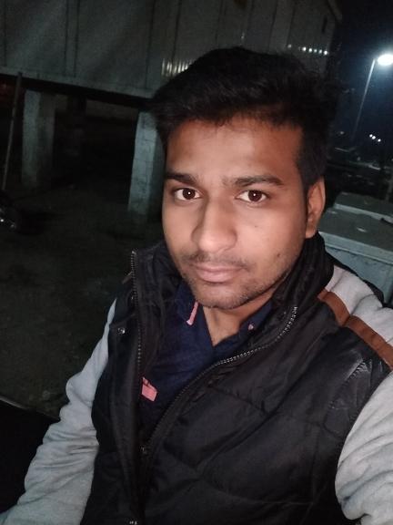 Prashantchavan26