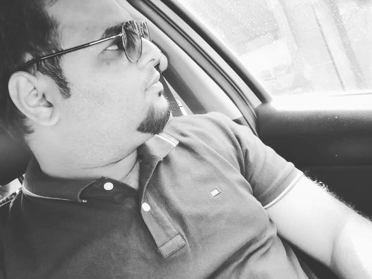 Akshay_Gunjal_23