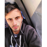 Samir.Des96