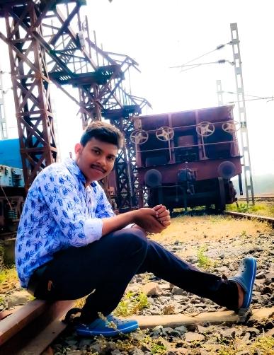 pavansekhar@v