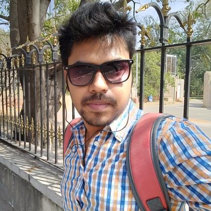 Satyendrasingh3339
