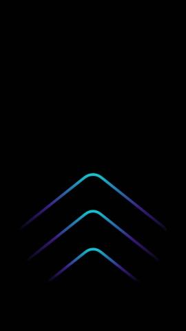file transfer error - OnePlus Community