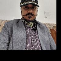 Colonel Amarpreet Singh