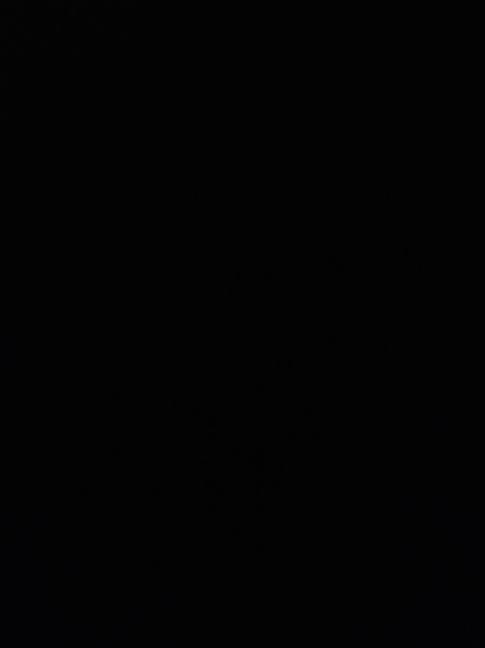 amarindani