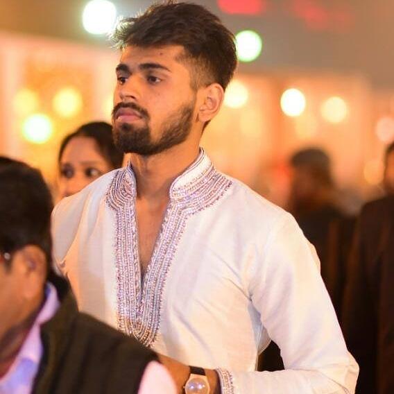 _Bhavya_shah_