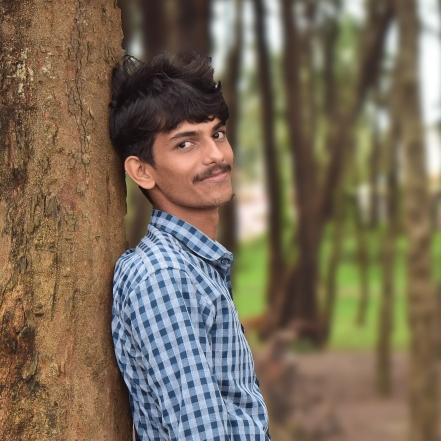 F_Adithya_Bhat_Chanila_N