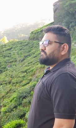 Jayprajapati2542