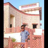 Mahesh_vsv