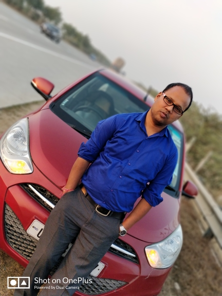 G_satendra_sagar_VhcE