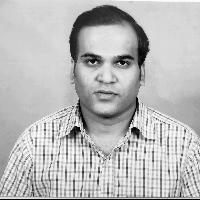 Sidharth Shrivastav