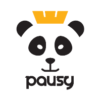 PausyWorld