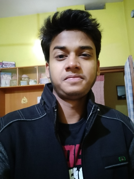 Sachin1315