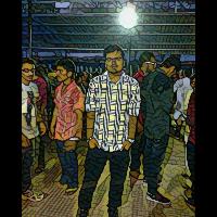 Maybe Pravesh
