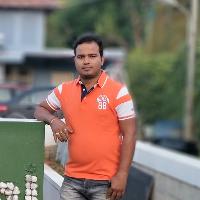 F_Rakesh_Kumar_Nayak_qbY