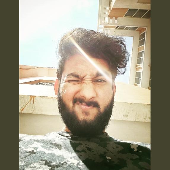 saadhan_shetty_27