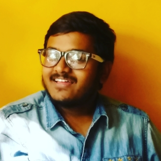 G_Mahesh_D_FMUE