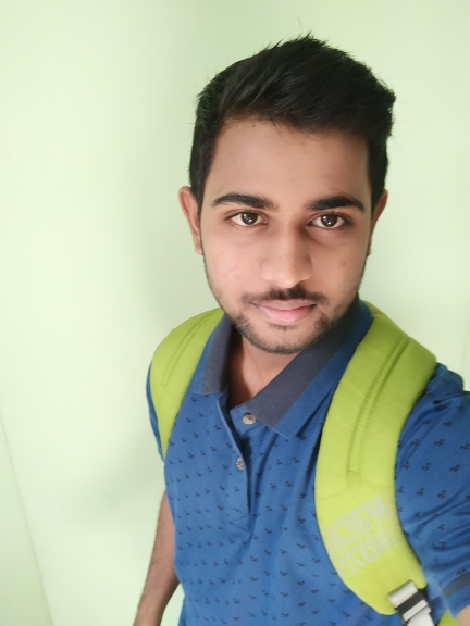 Atul_bhise