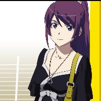 AkagiTakashi