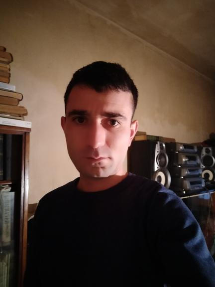 G_Vladlen_Grigoryan_fKYM