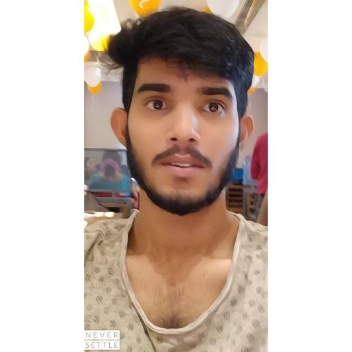 UmarSyed456
