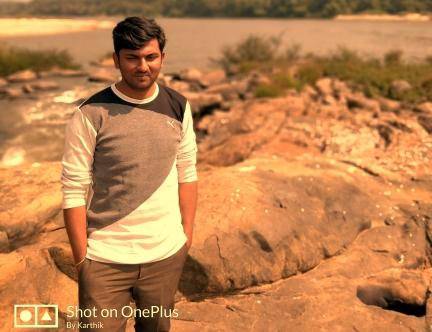 Karthik_Chandra