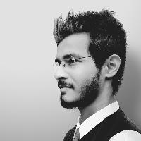 Shubham Mojar
