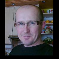 Roland Urgošík